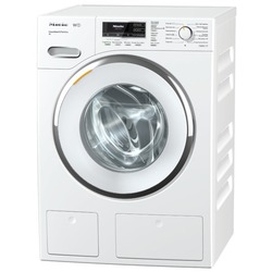 Miele WMR560WPS WhiteEdition